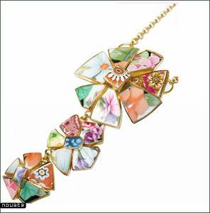 jewels007[1].jpg